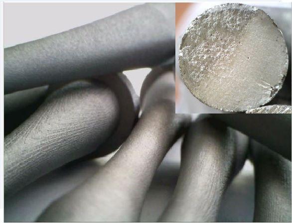 Aluminium AS7G06