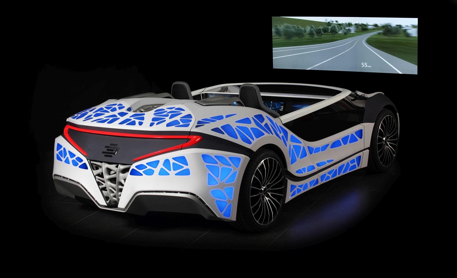fabrication-additive-automobile
