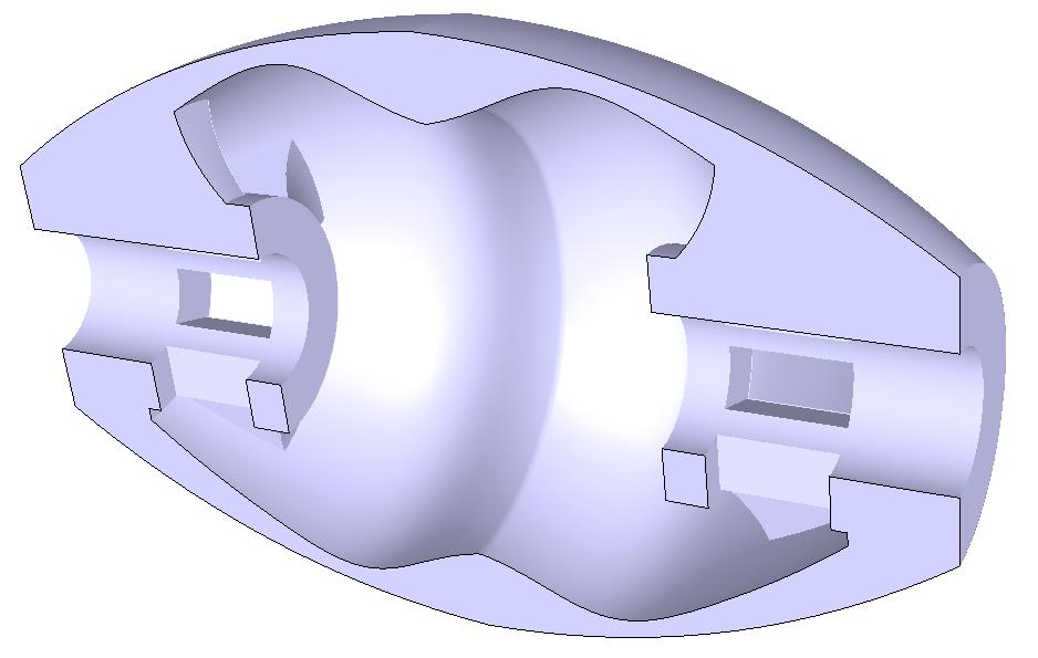 Fabrication Additive pièce série